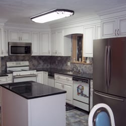 Stoneham Kitchens kitchen tune up of stoneham kitchen bath 6 blueberry ln