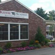 Kid Academy Of Framingham