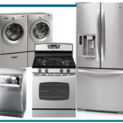 ACE Appliance Repair - 28 Reviews - Appliances & Repair