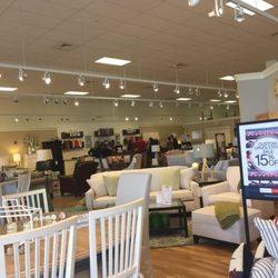 Photo Of Boston Interiors   Westborough, MA, United States. Boston Interiors  Of Westborough