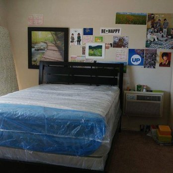 Photo Of Universal Mattress And Furniture   Los Angeles, CA, United States.  This