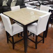 ... Photo Of The Furniture Spot   Sacramento, CA, United States ...
