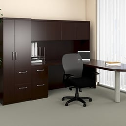 Photo Of Capital Office Furniture South Florida