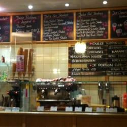 Cafes D Ef Bf Bdsseldorf