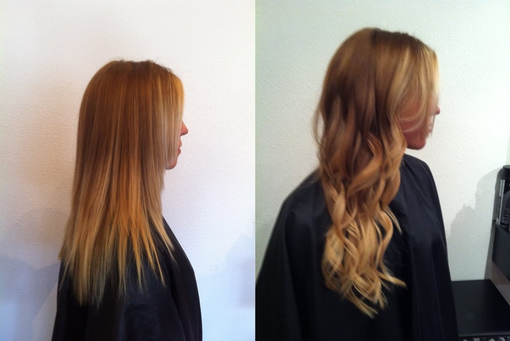 20 Inch Fusion Hair Extensions Yelp