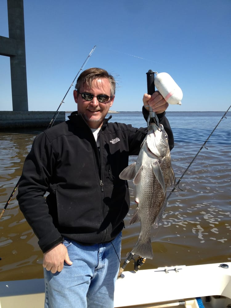 Peregrine charters boat charters 256 us hwy 98 for Apalachicola fishing charters