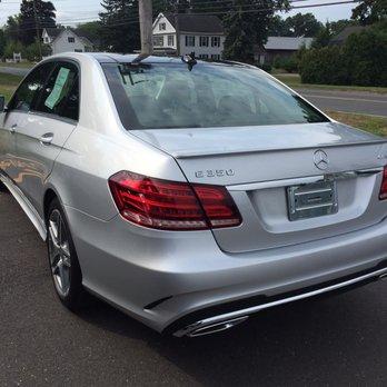 My Car North Bay >> North Bay Imports 11 Reviews Car Dealers 81 S Main St