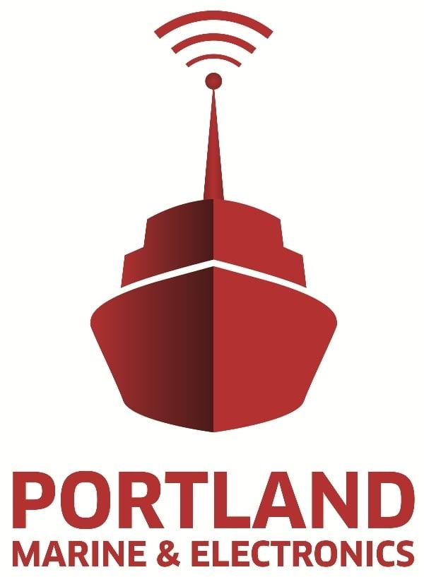 Marine Electronics Repair : Portland marine electronics boat repair se hwy