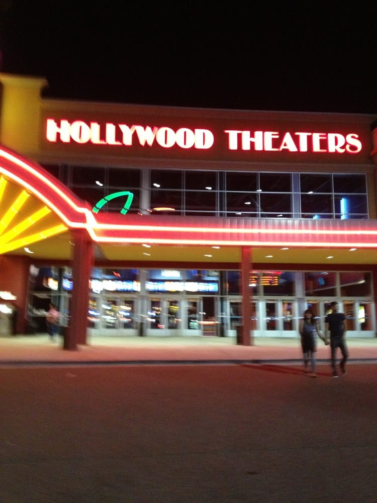 Longview Stadium 14 & RPX in Longview, TX - get movie showtimes and tickets online, movie information and more from Moviefone.