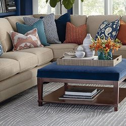 Merveilleux Photo Of Wholesale Furniture   Cookeville, TN, United States