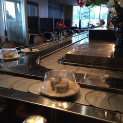 Photo Of School Restaurant