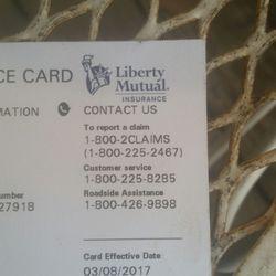 Liberty Mutual Auto Insurance >> Liberty Mutual Auto Insurance 175 Berkeley St Back Bay Boston