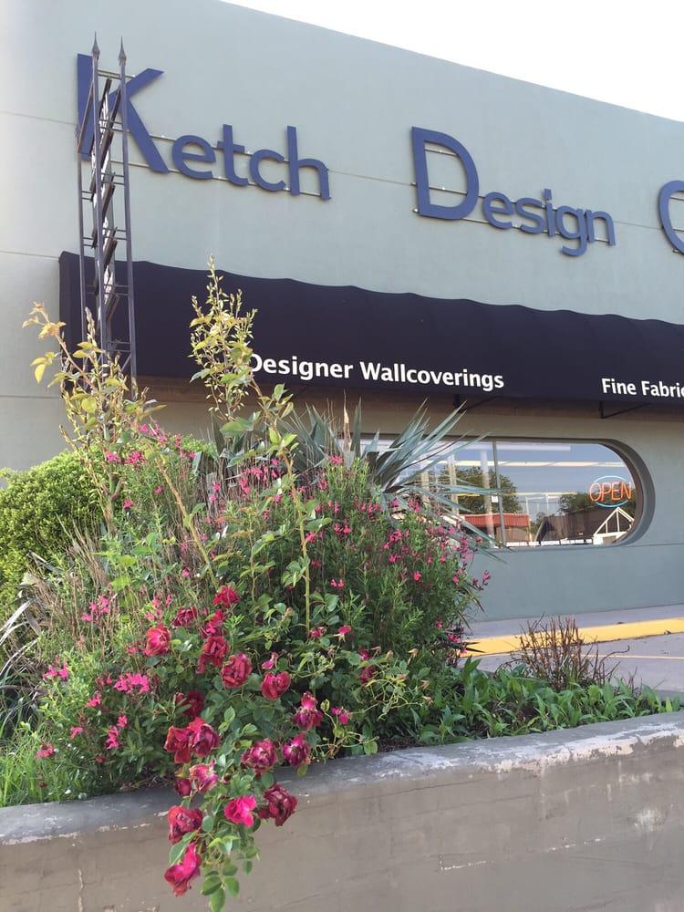 Ketch Design Centre