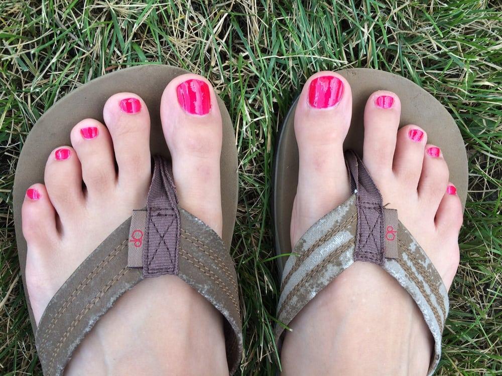 Jae Nails - 17 Photos & 25 Reviews - Nail Salons - 582 Prairie ...