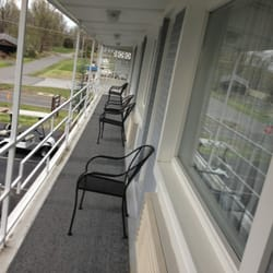 Photo Of Grand Rivers Inn Ky United States