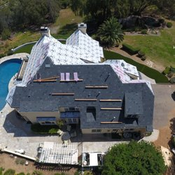 Photo Of Weather Tech Roofing El Cajon Ca United States
