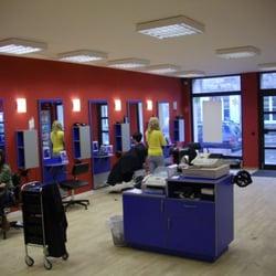 C M Friseur Hair Salons Friedrichstr 8 Erlangen Bayern