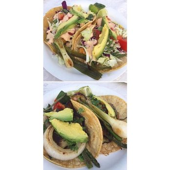 Vegan Restaurants In Escondido Ca