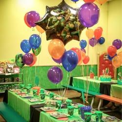 Carla Balloon Party Supplies 26 Photos Balloon Services 2280
