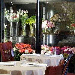 Le Petit Jardin Cafe & Flowers - 147 Photos & 214 Reviews - Florists ...