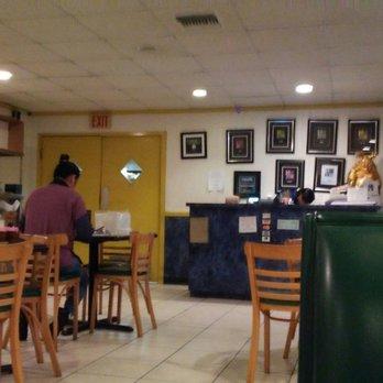 Ho Wah Restaurant Lemoyne Pa