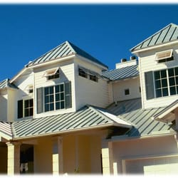 Captivating Photo Of Allied Roofing U0026 Sheet Metal   Fort Lauderdale, FL, United States