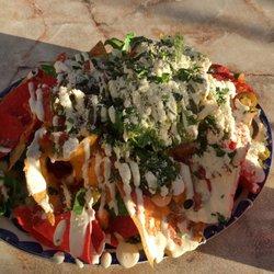 2 Rockin Baja Lobster