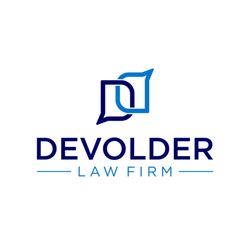 Devolder law firm divorce family law 8709 hunters green dr photo of devolder law firm tampa fl united states solutioingenieria Images