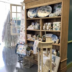 Tre Sebastian 13 Photos Furniture Stores 304 Anastasia Blvd Saint Augustine Fl Phone