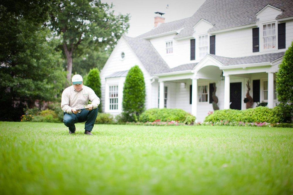 Tru-Cut Lawn & Landscape: 1125 Starr Ave, Eau Claire, WI