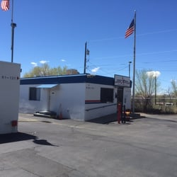 Photo Of Santa Fe Self Storage   Agua Fria   Santa Fe, NM, United