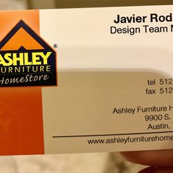 Photo Of Ashley HomeStore   Austin, TX, United States.
