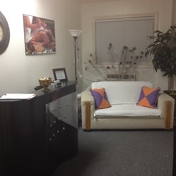 Photo Of Asian Oasis Massage   Los Angeles, CA, United States. Our Front