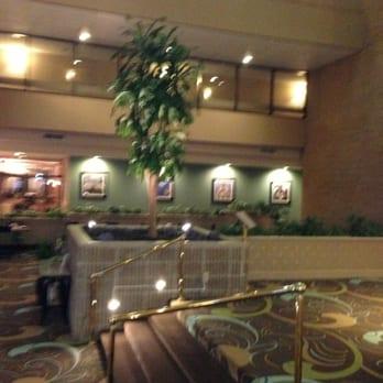 Hotels In Northeast Philadelphia Newatvs Info