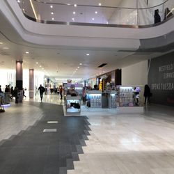 9dcc23289 Westfield - London - 184 Photos & 266 Reviews - Shopping Centers ...