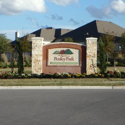 Photo Of Stricklin Landscape Architecture   Austin, TX, United States ...