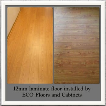 Photo Of Eco Floors U0026 Cabinets   Aiea, HI, United States