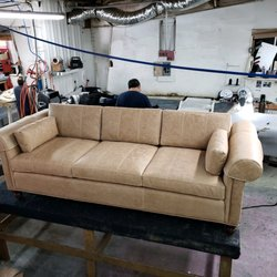 5 Star Upholstery 12 Photos 10 Reviews Furniture Reupholstery 901 E Main St League City Tx Phone Number Yelp