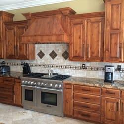 kitchen with curved doors oak porcelain cosmic shaker sacramento broad of cabinet marvellous black cabinets