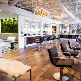Bobby cooper salon 21 beitr ge kosmetikprodukte 725 for 65th street salon