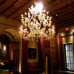 Photo Of Gramercy Park Hotel New York Ny United States Lobby With
