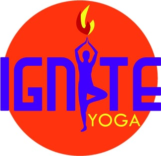 Ignite Yoga: 2707 Stange Rd, Ames, IA