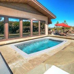 SwimEx - Swimming Pools - 390 Airport Rd, Fall River, MA - Phone ...