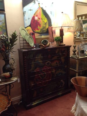 Photo Of Hughes Design And Gift Gallery   Wheeling, WV, United States. Great