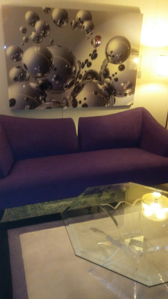 Three S Company Interiors Furniture Stores 10107 S