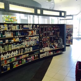 Photo Of Harbourfront Medicine Cabinet   Toronto, ON, Canada. More Stuff In  The