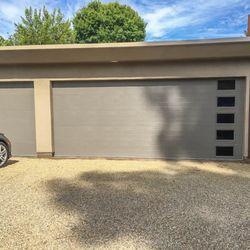 Photo Of RW Garage Doors   Vallejo, CA, United States