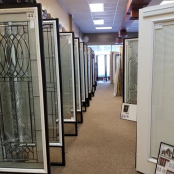 Photo Of The Glass Door Store   Tampa, FL, United States. Beautiful  Selection