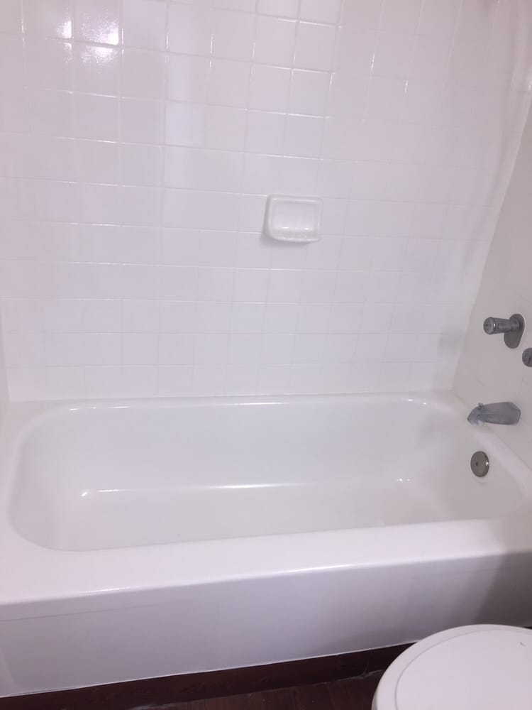 the tub doctors of hawaii - 30 photos & 24 reviews - refinishing