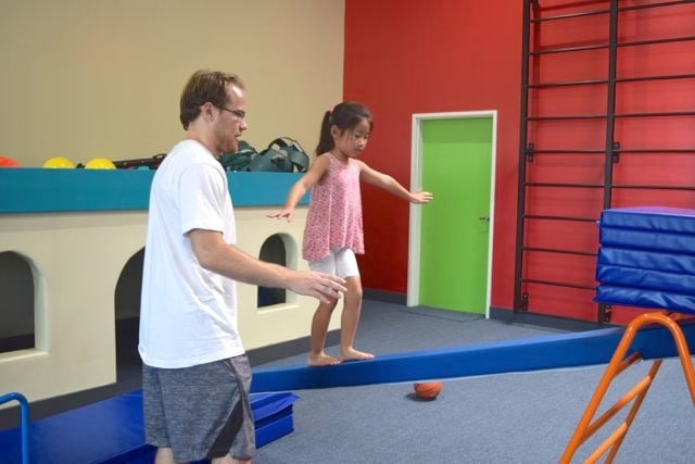 APEX:  Active Play Experience for Kids: 11339 Santa Monica Blvd, Los Angeles, CA